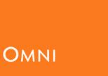 Omnivore Executive Search LLC